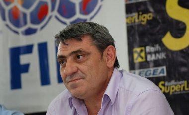 Vokrri i kënaqur me ekipin e Kosovës, por nuk harron edhe 'të shumëkërkuarit' që nuk erdhën