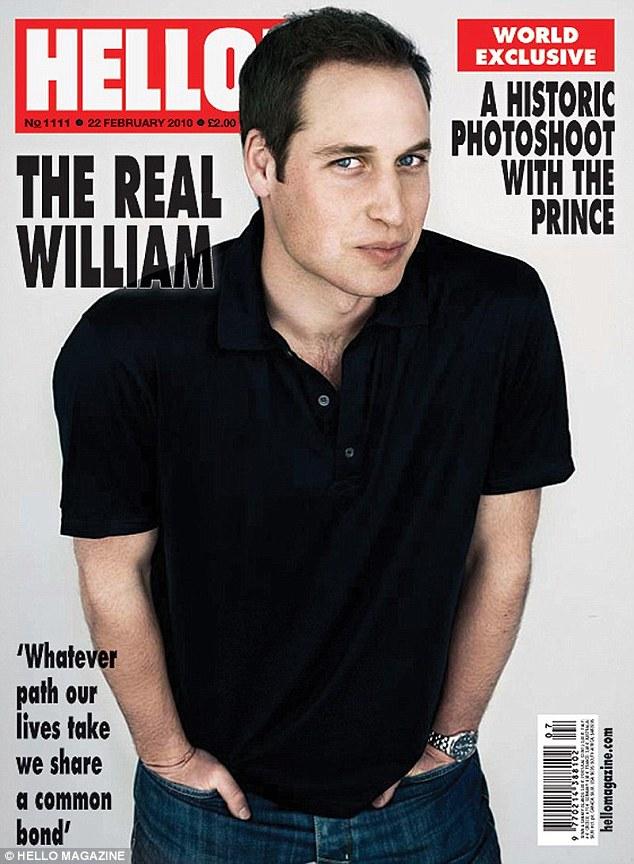 Editime e dobëta të fotografive qe nuk dihet si jane botuar ne revista foto 8