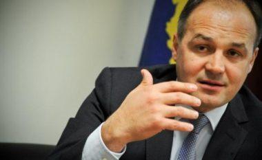 Hoxhaj: Ekstremizmi në Kosovë erdhi nga jashtë