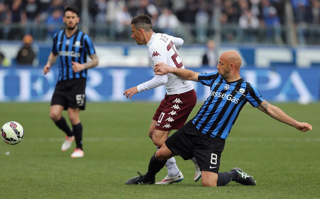 Giulio+Migliaccio+Atalanta+BC+v+Torino+FC+TOgTsjeCl9ax