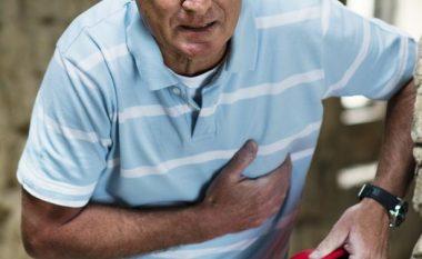 Ibuprofeni e rritë rrezikun e sulmit në zemër për 83%