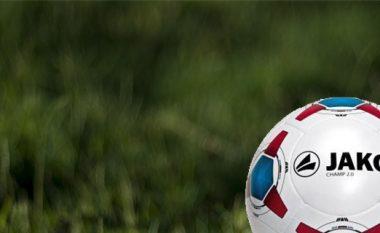 Federata e futbollit të Maqedonisë dhuron mbi 4000 topa futbolli për kategoritë e reja të ekipeve të futbollit