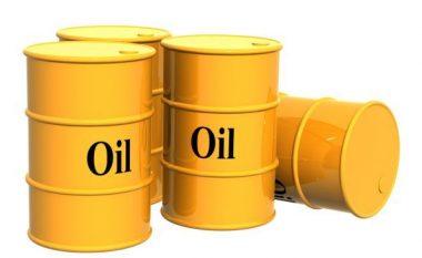 OPEC shkurton prodhimin e naftës, rritet çmimi