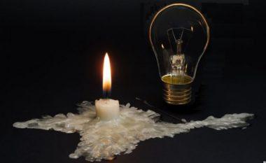 Dibra, Zhupa dhe Reka sot që nga mëngjesi pa energji elektrike