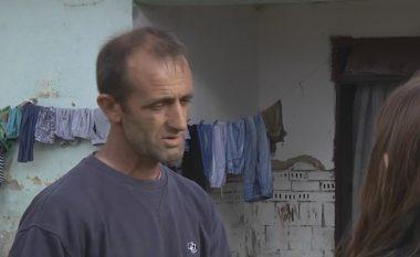 Luftoi për lirinë e Kosovës, e sot për mbijetesë (Video)