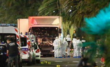 Masakra në Nice, zbulohen të dhëna që implikojnë policinë