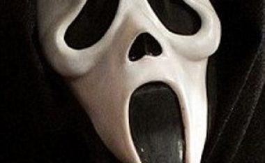 Pas shfaqjes së 'fantazmës', nuk i shkon asnjë mysafir në shtëpi (Foto)