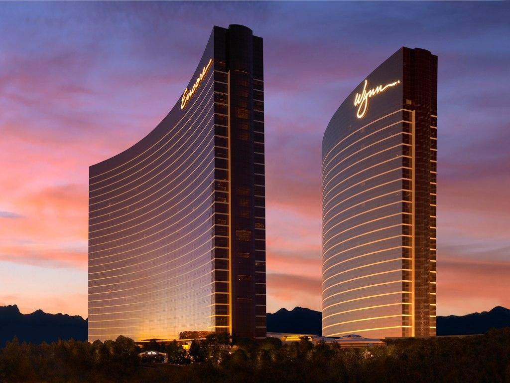 Pride-Travel-Las-Vegas-Nevada-Wynn-Encore-hotel