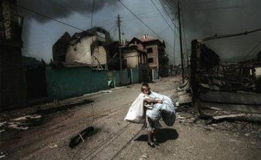 Kompensimin e dëmeve të luftës, s'ka kush t'ia kërkojë Serbisë