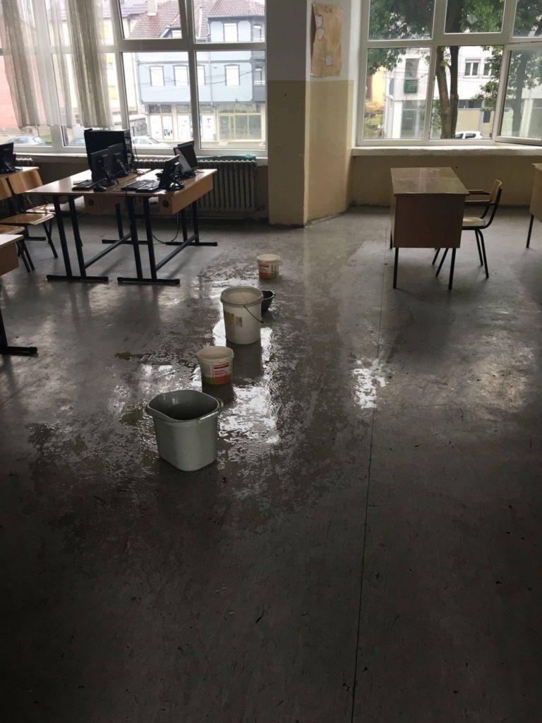 Shkolla Gostivar 4
