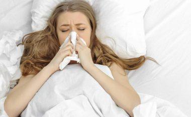 Imunizimi kundër gripit
