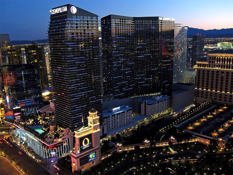 The_Cosmopolitan_of_Las_Vegas