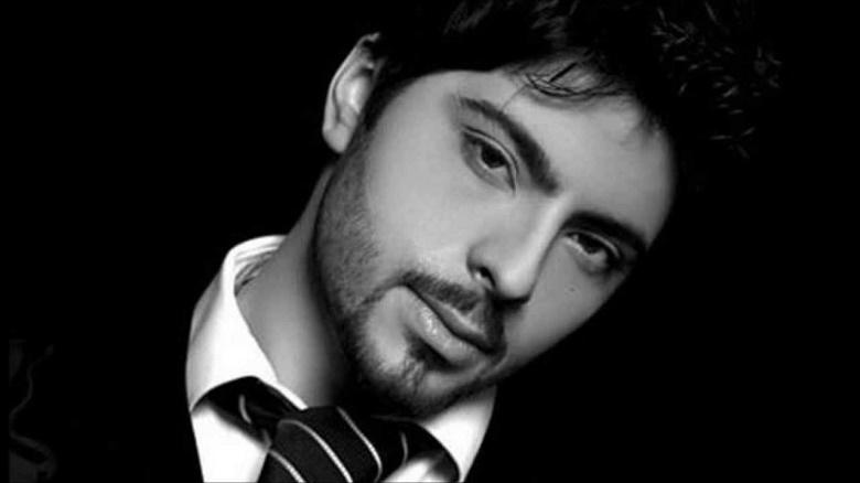 Toshe Proeski