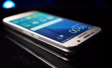 Samsung nuk rrezikon, Galaxy S8 me baterinë e rivalit LG!