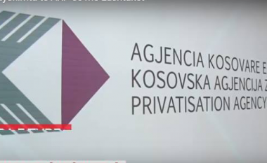Kontratat e dyshimta të AKP-së me Lushtakët (Video)