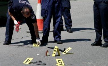 Në Skenderaj bastiset një shtëpi, konfiskohet një armë