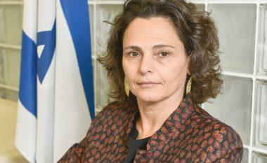 Izraeli nuk do ta njohë paravarësinë e Kosovës