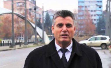 Bahtiri: Për xhaminë luftuam si luanët në Bruksel