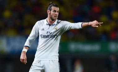 Bale: Duhet të kemi më shumë vazhdimësi
