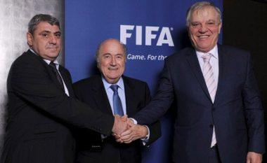 Me 31 tetor çështja e Kosovës në CAS, pritet fitore ndaj Serbisë