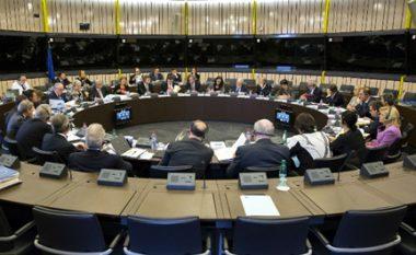 """Komisioni Europian """"njeh"""" Çështjen Çame"""