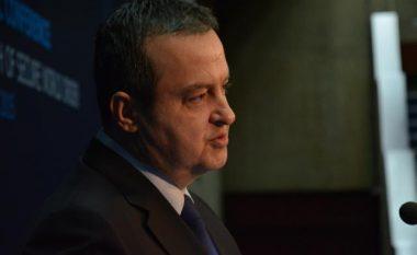 Bashkimi i Kosovës me Shqipërinë – ja kur mund të organizohet referendumi, sipas Ivica Daçiqit!