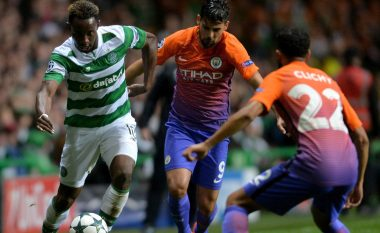 Celtic-City, kush u vlerësua më shumë (Foto)