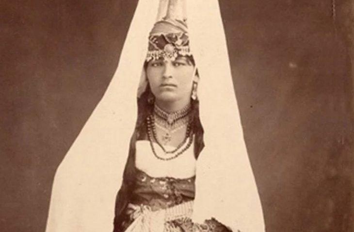 druzet