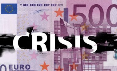 Ulet aktiviteti kreditor në Maqedoni