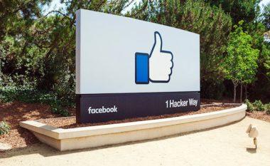 Facebook at Work, shërbimi i ri me pagesë i dedikuar bizneseve