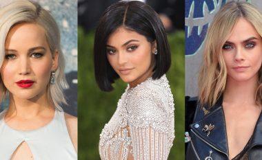 Bëhuni gati për stil të ri: Janë këto prerjet e flokëve më të mira të vjeshtës
