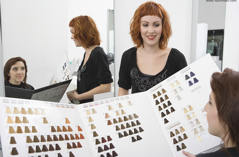 hair-color-swatches