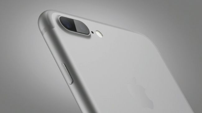iPhone7-silver-650-80
