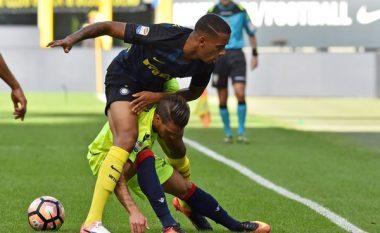 Inter 1-1 Bologna, notat e lojtarëve (Foto)