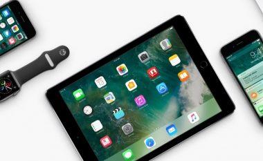 iOS bën më së shumti para në Kinë, SHBA e dyta!