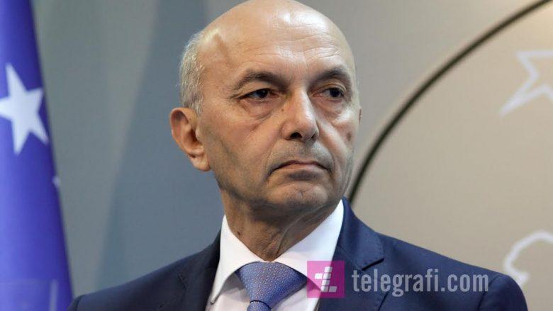 Opozita kundërshton paralajmërimin e Kryeministrit për takim në tetor