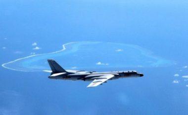 Tensione në qiell, Japonia dhe Kina nxjerrin avionët luftarakë (Foto)