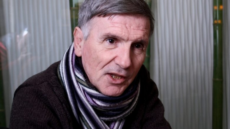 Buxhovi: Partitë politike e kanë kthyer shtetin në plaçkë