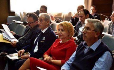 Këshilli Komunal i Tetovës miraton rebalancin e buxhetit