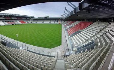 Zyrtare: Në këtë stadium luhet ndeshja Ukrainë-Kosovë (Foto)