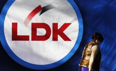 LDK: UBO Consulting të tregojë se u pagua nga Vetëvendosja për sondazhin
