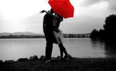 A e dini se cila është gjuha më romantike në Evropë?