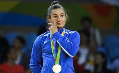 Medaljet e Rios me defekte, sportistët i kthejnë mbrapsht