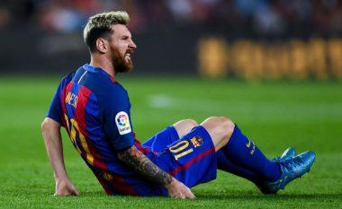 Drejtori i Cityt nuk përjashton transferimin e Messit