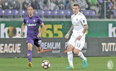 Valero: E dominuam Milanin