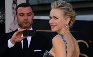 Hollywoodi tronditet nga një tjetër ndarje e bujshme