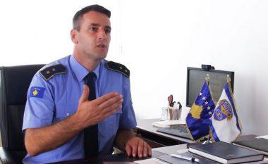 Kosova e adreson në Bruksel çështjen e Nehat Thaçit