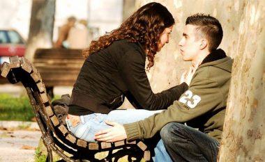 Si ta kërkoni mashkullin me të cilin duhet të martoheni