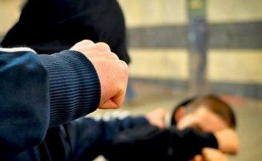 Rrahje masive në Prizren, katër të lënduar