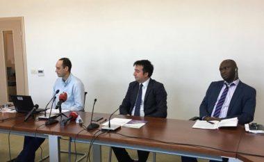 Banka Botërore: Rritja ekonomike në Kosovë e ulët